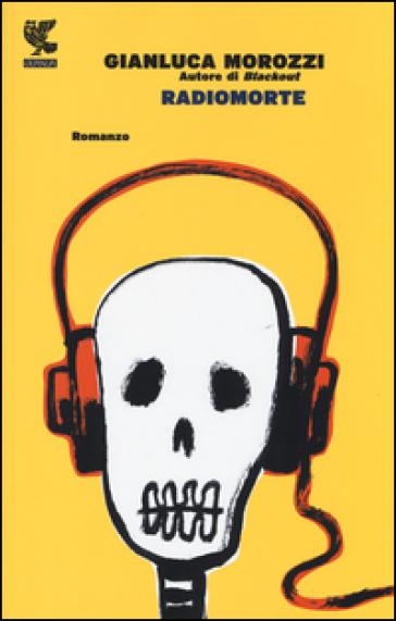 radiomort